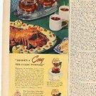 1946 Cory Coffee Pot ad (# 1959)