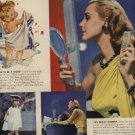 1946   Ivory ad (#682)