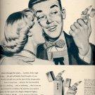 Sept. 13, 1948   Zippo windproof lighter   ad  (#5892)