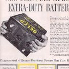 1955  Delco Battery ad (# 2963)