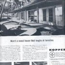 1961 Koppers ad (# 2140)