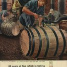 1946  Imperial Whiskey ad (# 862)