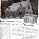 1948  Honeywell Control Systems  ad (#4228)