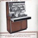 1963 The  Tappan Company  ad (#4293)
