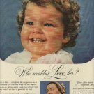 1948    Ivory   soap ad (# 737)