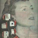 1947 Norge Appliances ad (#3286)