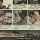 1946  Go Pullman ad (#709)
