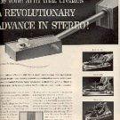 1962  Zenith  ad ( # 1399)