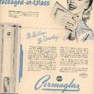 1948  Permaglas Water Heaters ad (# 3167)