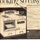 1948  American Gas Association ad (# 2935)