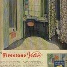1948  Firestone Velon ad (# 1123)