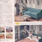 1948  Simmons Hide-A-Bed ad (# 3102)