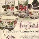 1948  Libbey Glass ad (# 1774)