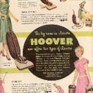 1948  Hoover ad (# 1924)