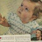 1948  Ivory soap ad ( # 731)