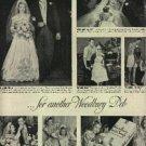 1949  Woodbury Facial Soap   ad (# 1162)
