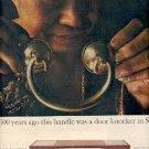1959 Lane Furniture ad (# 2616)