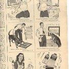 1948 Windex   ad (# 1945)