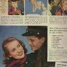 1944  Palmolive    soap  ad (#602)