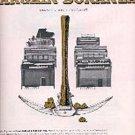 1963 Baldwin Pianos and Organs ad (# 1391)