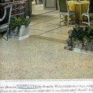 1962 Vinyl Kentile Floors ad (# 2358)