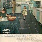 1963   Frigidaire ad (#  1579)