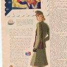 1944 Avon cosmetics      ad (#  1966)