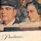 1946  Pennsylvania Railroad ad (#3227)