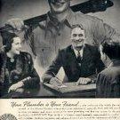 1937 Cop-R-Loy- Wheeling Steel  Corporation ad (# 2709)