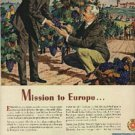 1945  Italian Swiss Colony ad (#  1074)