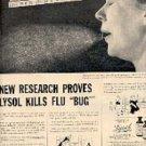 1944  Lysol ad (# 3067)