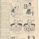 1946 Windex    ad (# 1974)
