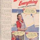 1944 Duz ad (# 1985)