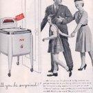 1946 Maytag ad (# 2175)