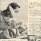 1945 Scottissue ad (# 2402)