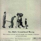 1961  Maytag     ad (#  1239)