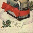 1937  Toastmaster Toaster ad (#  1044)