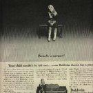 1966  Baldwin Piano, Organs, Guitars, Electronics ad (  # 1315)