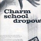 1967  Lava Hand Soap ad ( # 2445)