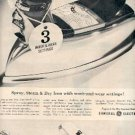 1961 General Electric   ad ( # 2161)