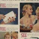 1948 Swan  soap     ad ( #  724)