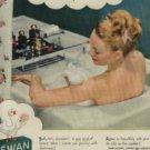 1948 Swan  soap     ad ( # 733)