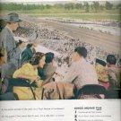 Feb. 17, 1947 Cinco cigar- Webster Tobacco Company     ad (#6211)