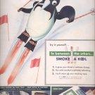 1940 Kool Cigarettes     ad (#6005)
