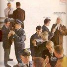 1965    Wm. Penn cigars    ad (#5920)