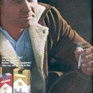 1968  Marlboro Cigarettes   ad (# 4564)