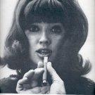 1964   Tiparillos   ad (#4071)