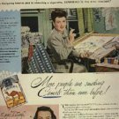 1948  Camel     cig. ad (# 735)