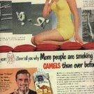 1948 Camel     ad (# 786)