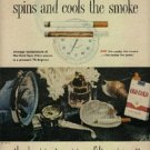 1960  Old Gold     cig   ad (#  1360)